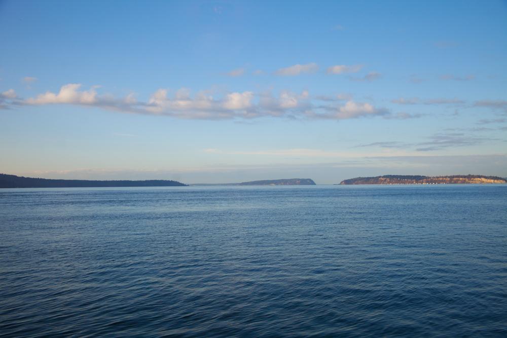 Photo Gallery -... Waterfront Hotels Seattle Wa