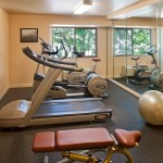 portland-gym