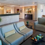 portland-lobby