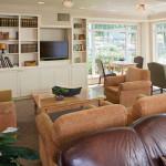 living-room02