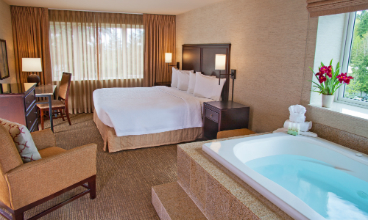Bellevue Accommodation Silver Cloud Hotel Bellevue Eastgate