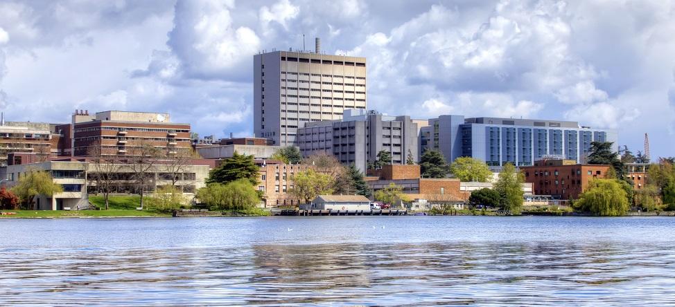 Hotels Near University Of Washington >> Hotels Near University Of Washington Silver Cloud Hotel Seattle