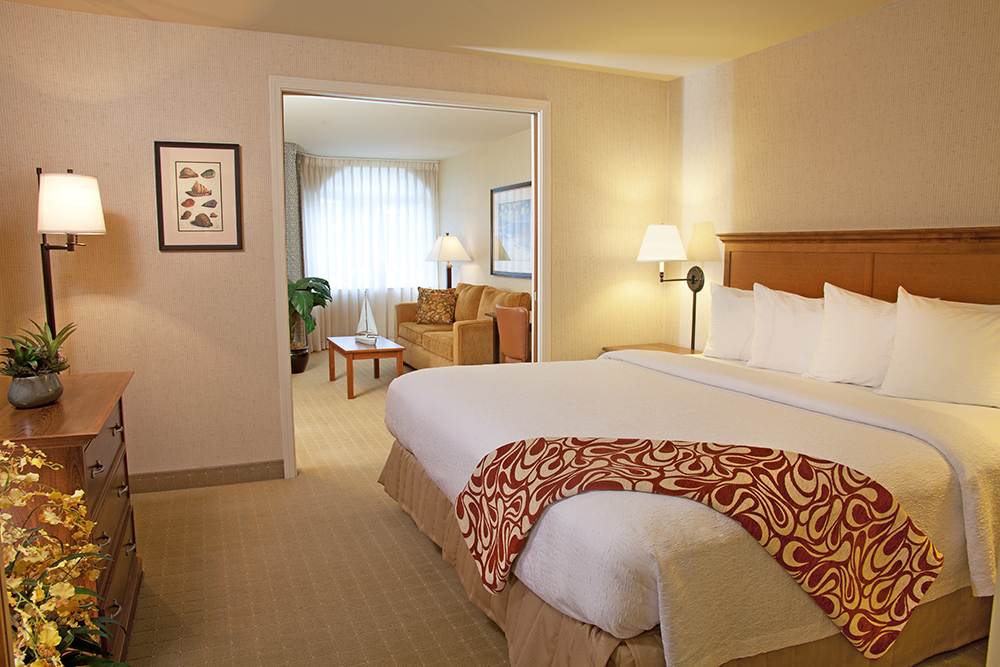 Tacoma To Seattle >> Photo Gallery - Silver Cloud Hotels & Inns Mukilteo Waterfront