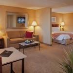 portland-suite