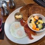 breakfast-1