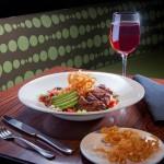 steak-chopped-salad