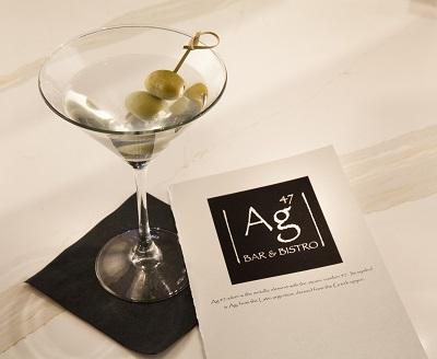 ag47-drink